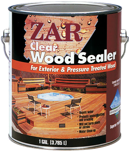 zar-clear-wood-sealer