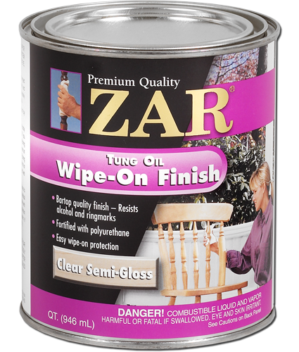 zar-tung-oil-wipe-on-finish